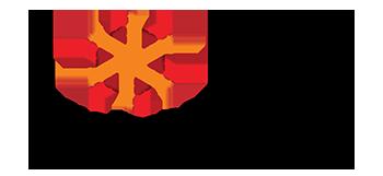 Broker-co-op-logo